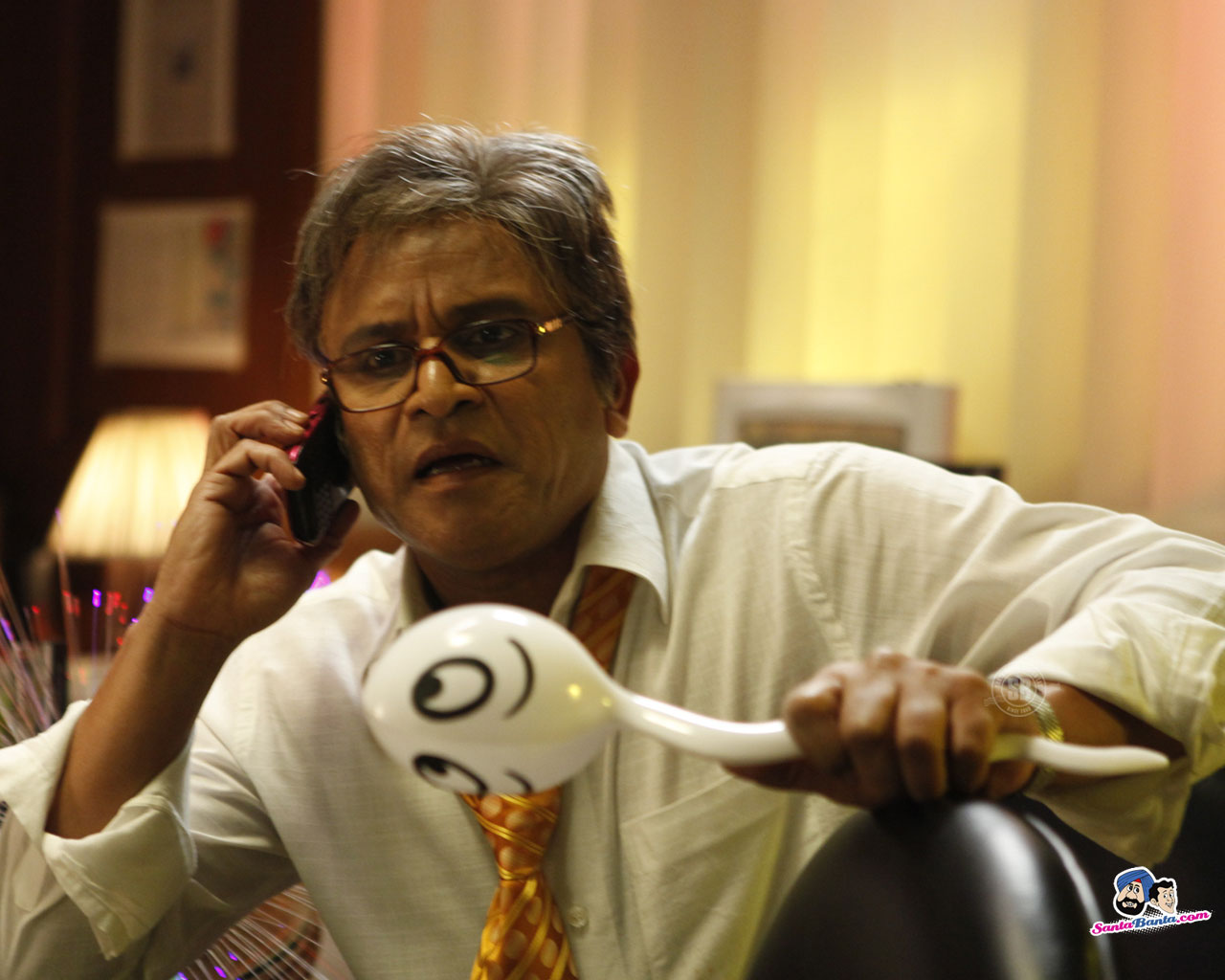 annu kapoor vicky donor -#main