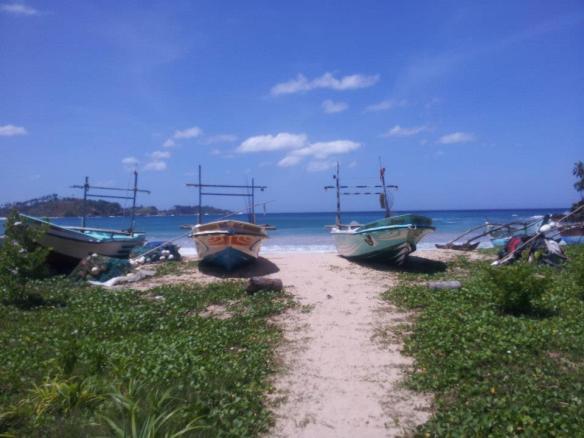 Beach near Mirissa-em2