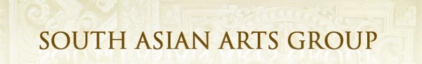 SSAG Website Banner